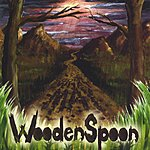 Woodenspoon Come What May