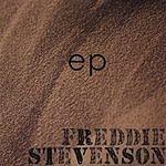 Freddie Stevenson EP