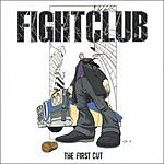 Fight Club The First Cut (EP)