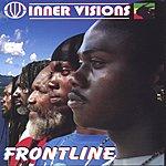 Inner Visions Frontline