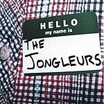 The Jongleurs The Jongleurs