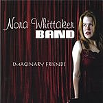 Nora Whittaker Imaginary Friends