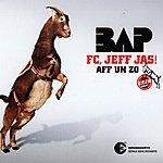 Bap Fc, Jeff Jas!