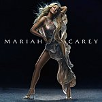 Mariah Carey The Emancipation Of Mimi