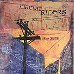 Circuit Riders Urban Delivery