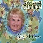 Bev Myers Old Time Religion
