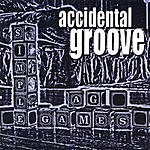 Accidental Groove Simple Games