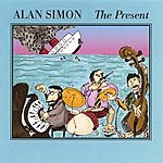 Alan Simon The Present