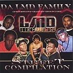 Da LMD Family Da LMD Family Street Compilation
