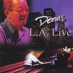 Deems L.A. Live
