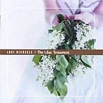 Lori Michaels The Lilac Testament