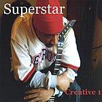 Creative 1 Superstar