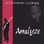 Johnny Lee Long Analyze
