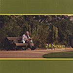 24 Seven Just A Thought