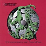 FireMonkey PuzzleBox Of AntiPop