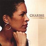 Charisse I Fall