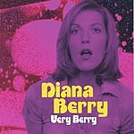 Diana Berry Very Berry