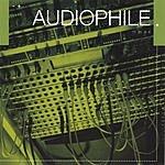 Audiophile Audiophile