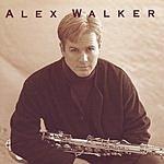 Alex Walker Alex Walker