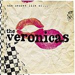 The Veronicas The Secret Life Of...