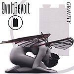 9 Volt Revolt Gravity