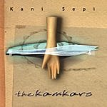 The Kamkars Kani Sepi