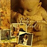 Emily Lord Brand New Day