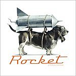 Braund Reynolds Rocket (A Natural Gambler) (The Young Punx Mix)