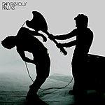 Dangerous Muse The Rejection (Maxi-Single)