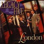 Legacy Five London