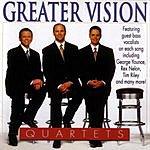 Greater Vision Quartets