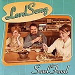 LordSong Soul Food