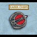 Kaiser Chiefs Modern Way (Live) (Single)