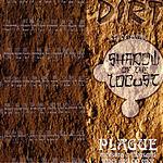 Dirt Plague