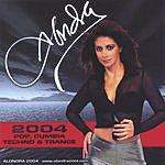 Alondra Alondra 2004