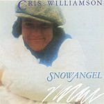 Cris Williamson Snow Angel