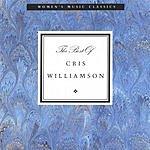 Cris Williamson Best Of Cris Williamson