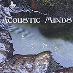 Acoustic Minds Time
