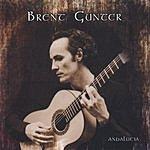 Brent Gunter Andalucia