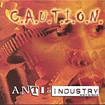 Caution Anti-Industry
