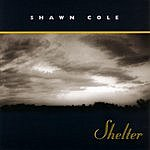 Shawn Cole Shelter