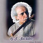 G.S. Sachdev Aradhana