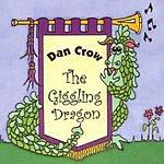 Dan Crow The Gigglin' Dragon