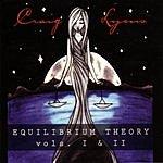 Craig Lyons Equilibrium Theory Vol.I & II