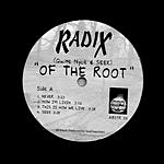 Radix Of The Root (EP)