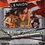 Lennon Beyond Warped (Parental Advisory)