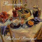 Reconcile Bed And Breakfast