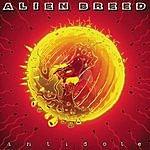 Alien Breed Antidote