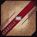 Izabelle A Pleasant Fiction