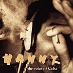 Hanny The Voice Of Cuba